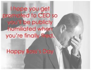 card CEO