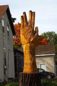 Live long and prosper - and please come back y'all!