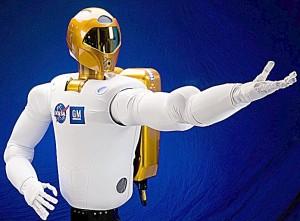 Doctor Roboto