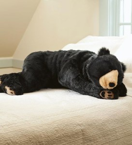 bear-sleeping-bag-eiko-ishizawa-12-e1448015001415