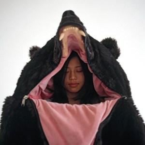 bear-sleeping-bag-eiko-ishizawa-7-e1448014944551