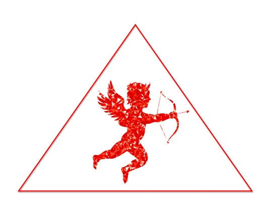 Cupidian Geometry