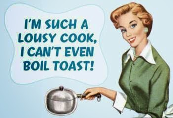 lousy_cook